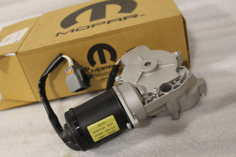 NEW OEM NOS MOPAR DODGE LIFTAGE MOTOR 68005331AB