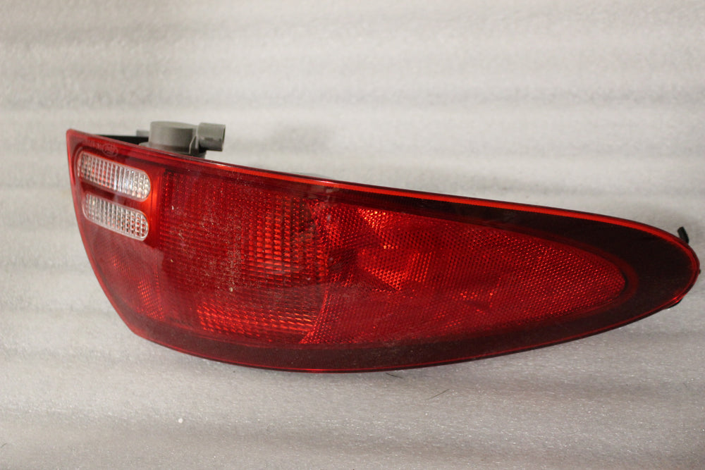 NOS OEM 98-99' MERCURY TRACER LEFT REAR LAMP ASSEMBLY F8CZ-13405-EA