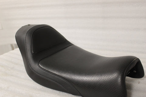 NEW 06-13 HARLEY DYNA ROLAND SANDS AVENGER SEAT