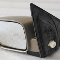 NEW OEM 2003-04 Honda Pilot 5-DOOR MIRROR ASSEMBLY 76250-S9V-A11ZK