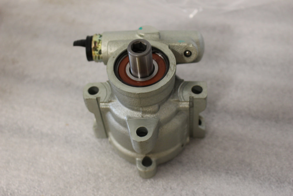 NEW OEM 1992-2002 DODGE VIPER STEERING PUMP GEN1 GEN2 04642153