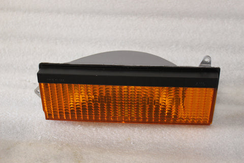 NEW OEM NOS JEEP CHEROKEE COMMANCHE WAGONEER PARKING LAMP 56000853
