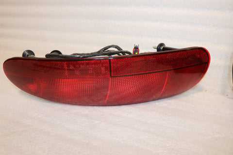 NEW 1992-1996 DODGE VIPER RIGHT TAIL LIGHT 4643378