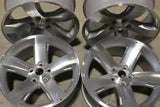 NOS NEW OEM 2009/2010 DODGE CHALLENGER 5.7 HEMI SRT WHEEL 18X7.5 1SZ64PAKAB
