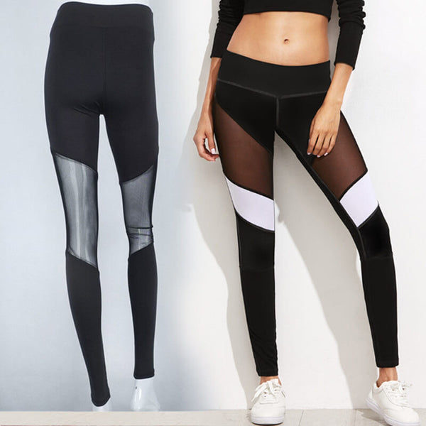 Active Sheer Thigh With Hiney Trainer™ X Edition Built-in