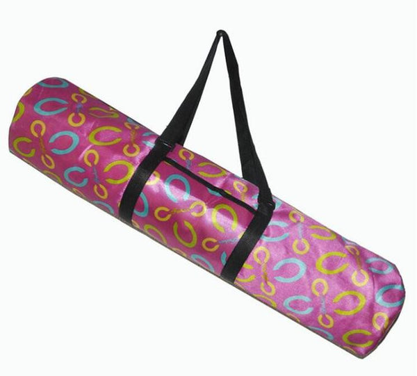Multi functional 2019 Yoga Mat Holder