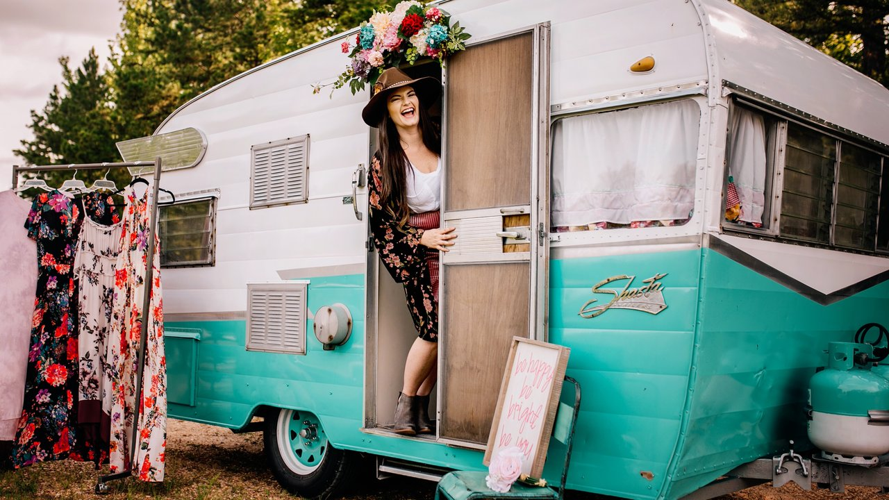 southern savvy mobile boutique