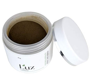 Luz Cistanche Extract