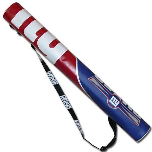 New York Giants Can Shaft Cooler