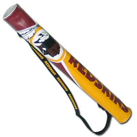 Washington Redskins Can Shaft Cooler