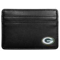 Green Bay Packers Weekend Wallet