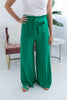 Cancun Wide Leg Pants