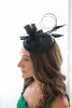 Doll Mimi Fascinator