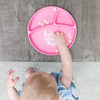 Bella Tunno Feed Me Wonder Plate