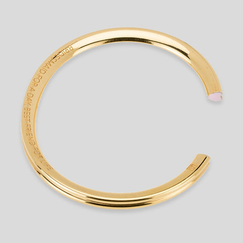 Stella Valle Bridesmaid Bracelet