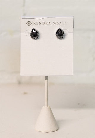 TESSA Earring by Kendra Scott