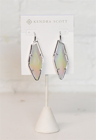 BEXLEY Earrings by Kendra Scott