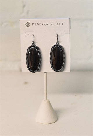 ELLE Earrings by Kendra Scott
