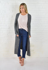 Holly Cardigan