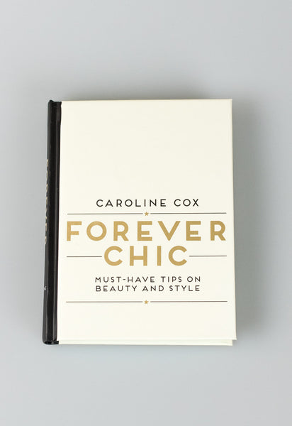 'Forever Chic'