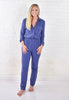 Harley Button Up Jumpsuit