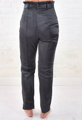 Maci High Wasit Pants