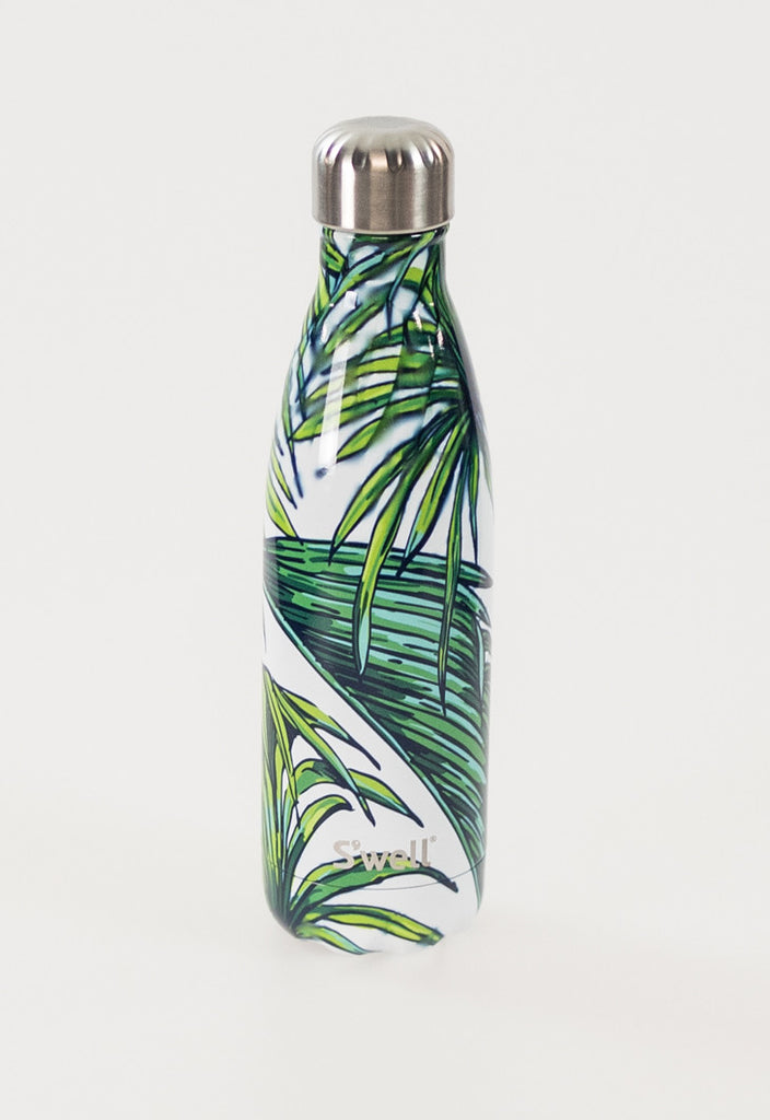 Swell Bottle Resort Collection - Palm Beach