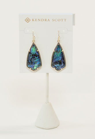 CARLA Earrings by Kendra Scott