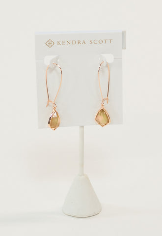 CARINNE Earrings by Kendra Scott