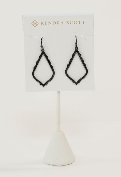 Sophia Earrings by Kendra Scott
