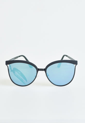 Star Dust Quay Australia Sunglasses