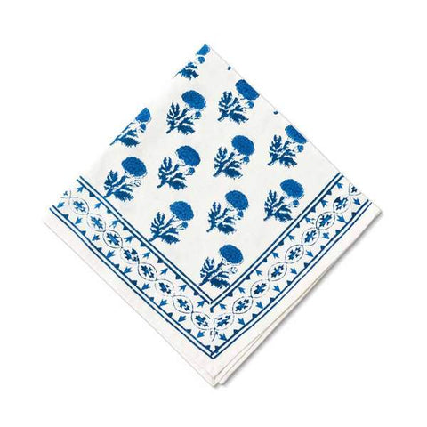 Table Napkins - Gaya