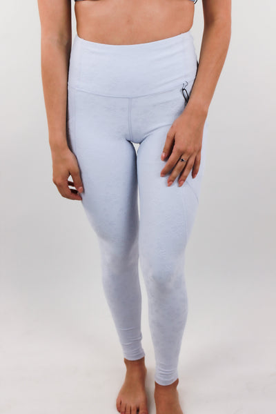 Looking Now Florette Highwaist Leggings