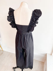 Marina Summer Jumpsuit