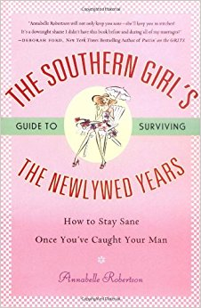 So Girl's Guide - Newlywed