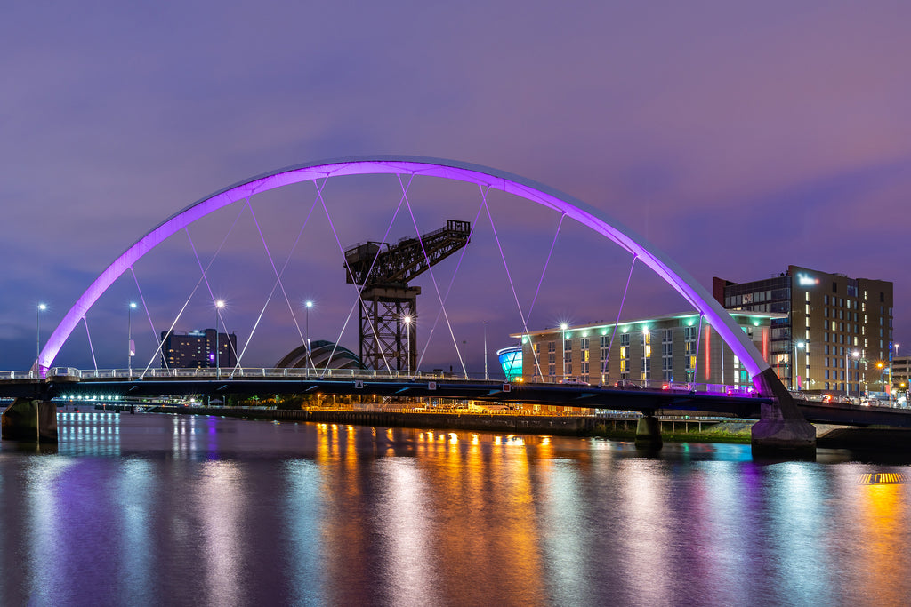 Glasgow Collection