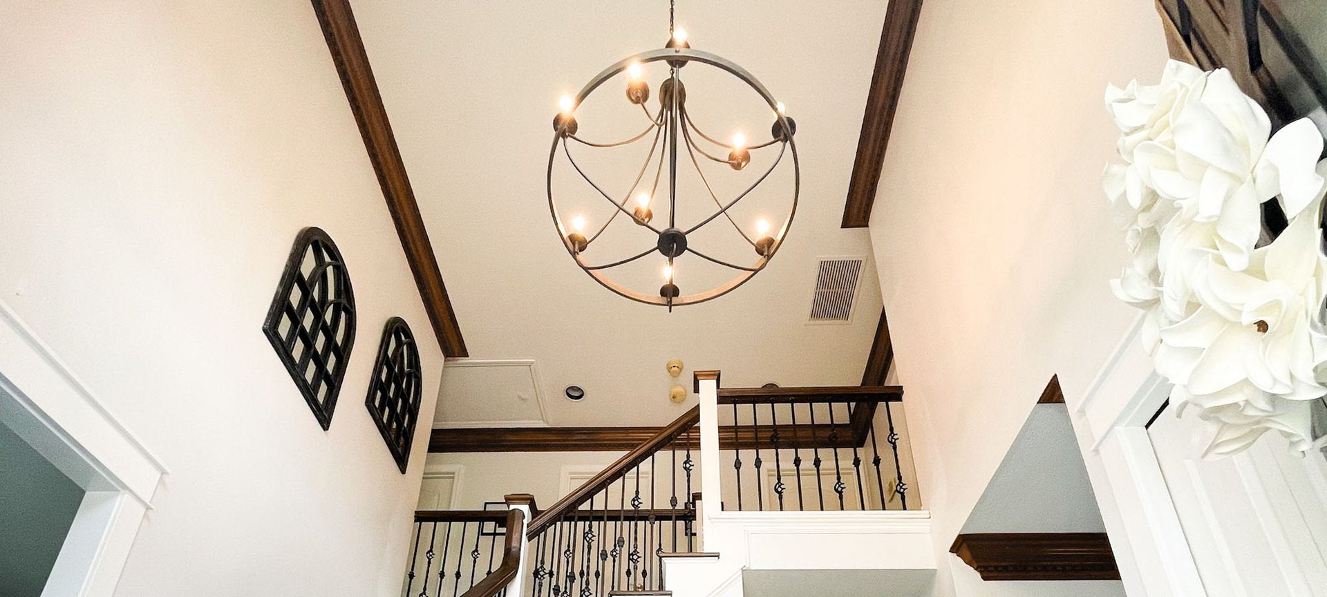 Design Define Ambiance urban ambiance luxury lighting fixtures for the inspired home transform open spaces
