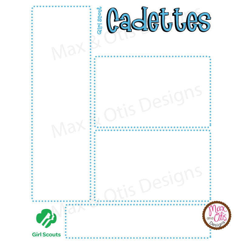 cadette-newsletter-template_1_1200x1200 Scout Cadet Newsletter Template on names for cub, brownie girl, free template for girl, end year cub,
