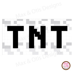 graphic regarding Minecraft Tnt Printable named Printable Protect Labels - Minecraft Steve Max Otis Strategies