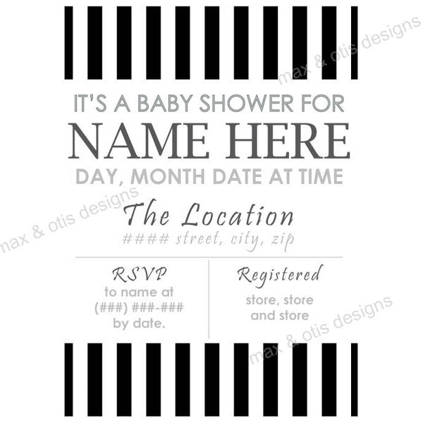 It is a graphic of Ready to Pop Free Printable pertaining to yellow