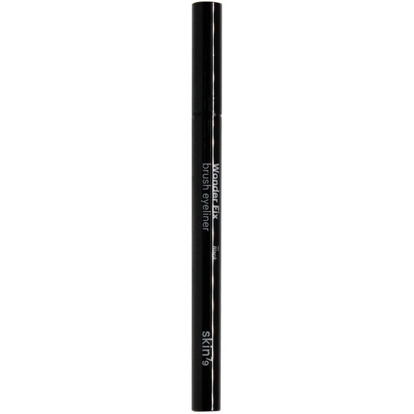 Skin79 Wonder Fix Brush Eyeliner 01 Black 0.5g