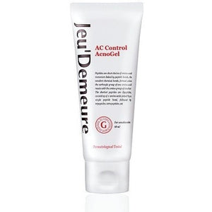 AC Control Acne Gel