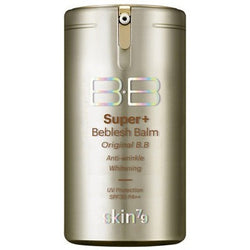 Best BB Cream