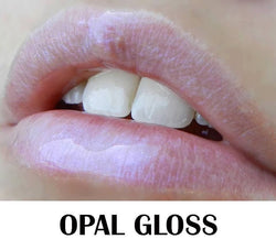 Opal LipSense Gloss - Distinctive Merchandise