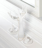 Helping Hands Jewelry Holder - Distinctive Merchandise