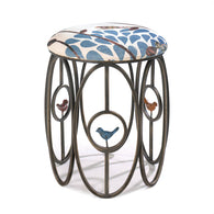 Free As A Bird Stool - Distinctive Merchandise
