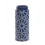 Orion Ceramic Vase - Distinctive Merchandise