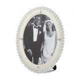 Rhinestone Shine Photo Frame 5x7 - Distinctive Merchandise