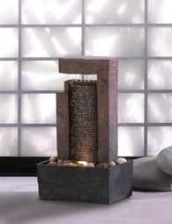 Zen Fountain - Distinctive Merchandise