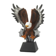Eagle - Distinctive Merchandise